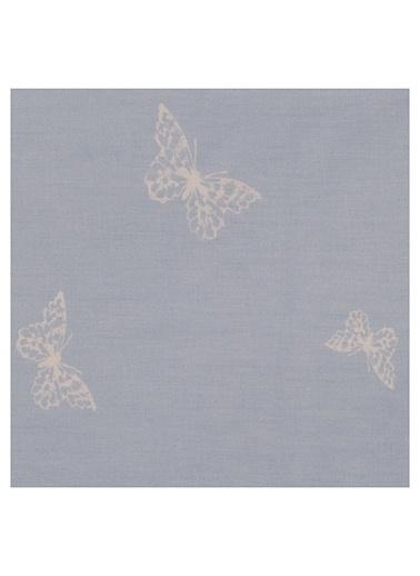 Butterflies in a Dream T.K. Nevresim Tk-Hibboux by Yataş